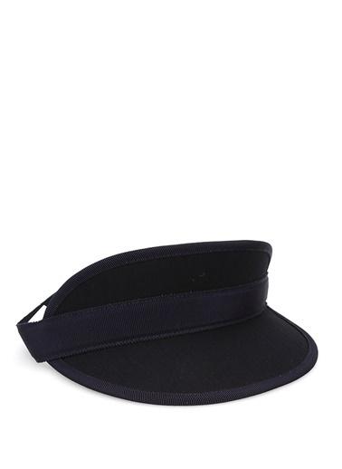 Inverni Şapka Lacivert
